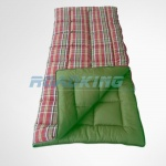 Sleeping Bag | 50oz Super King | Hertiage