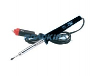 24 Volt Soldering Iron - Ex Display