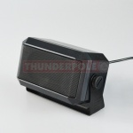Thunderpole ES5WL Extension Speaker
