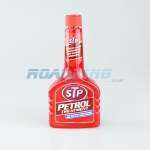STP Petrol Treatment - 250ml