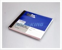 TachPro - Driver Vehicle Daily Check & Defect Book | 50 Pages
