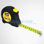 Rolson Tape Measure - 7.5m / 25 ft