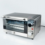 12v and 24v Microwaves & Ovens