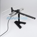 Olympik X2 Set Top TV Aerial