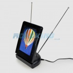 Photo Frame Active Indoor Antenna
