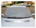 Windscreen Cover | Protect Car Windscreen from Frost, Ice & Snow