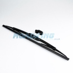 Universal Window Wiper Blades | 16''