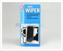 Wiper | Truck Wing Mirror Cleaner
